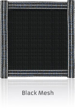 loop-loc-mesh-black.jpg
