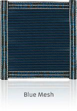 loop-loc-mesh-blue.jpg
