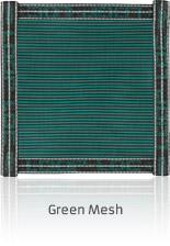 loop-loc-mesh-green.jpg