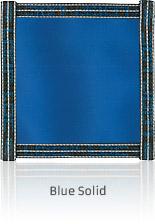 loop-loc-solid-blue.jpg