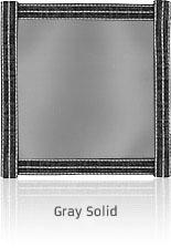 solid-gray.jpg